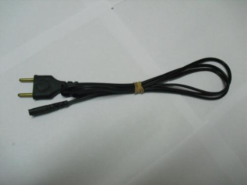 cabo para diversos aparelhos: som/ video / dvd / e outros
