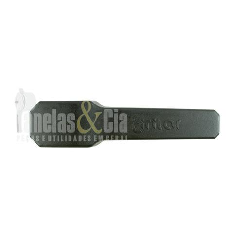 cabo para panela de pressão eirilar new line tampa original