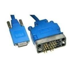 cabo para roteador cisco- ss- v35 mt - dte