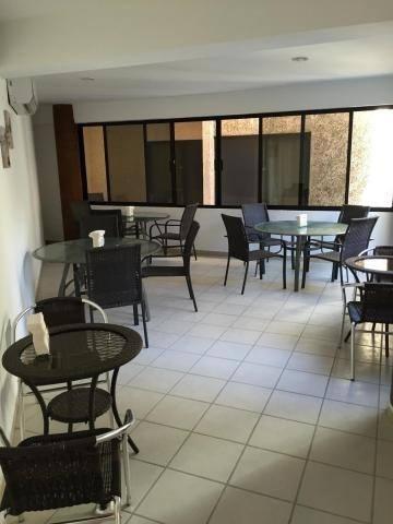 cabo pedregal hotel & condos 4 camino de la plaza pedregal, cabo san lucas