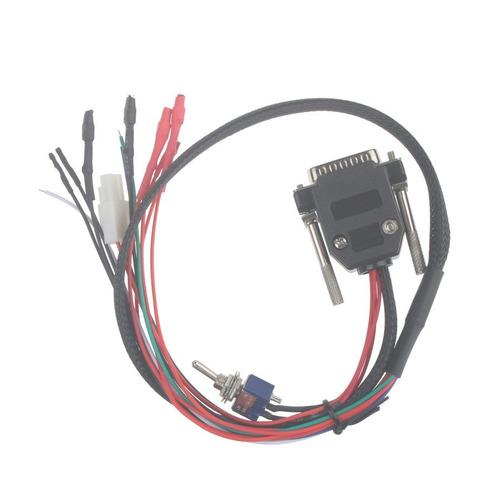 cabo power para galletto 4 - cabo original power