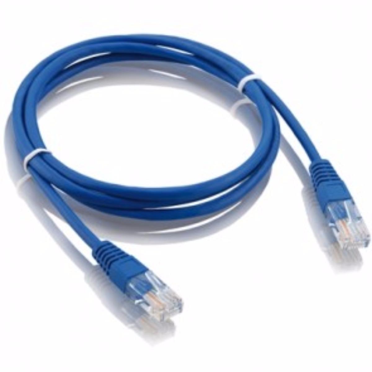 O Que E Cat5e Karmashares Llc Leveraging Cryptocurrency To Do Cat 5 Cable Wiring Diagram 13 T568b Emprendedor Carregando Zoom