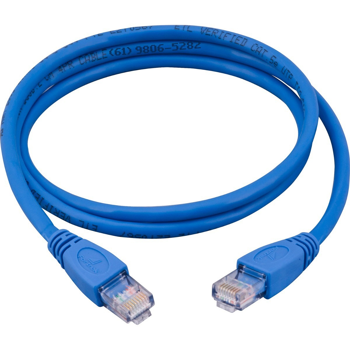 Rj45 Ether  10 100 Base T Norma 568 as well Inter router also Article furthermore Crimping Rj45 additionally Cat5. on cat5
