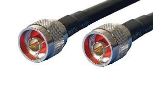cabo repetidora celular rgc-213 com 30 metros - 76% malha