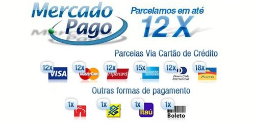 cabo  rpm  yes 05-10