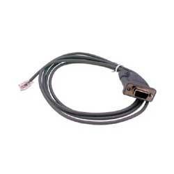 MEADE AUTOSTAR USB DRIVERS (2019)