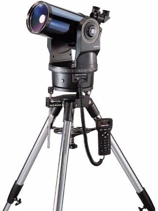 Cabo Rs232 Skywatcher Synscan E Meade Autostar