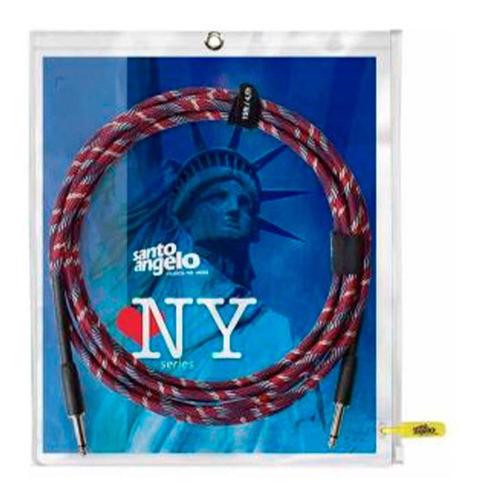 cabo santo angelo textil new york  15ft 4,57m