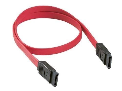 cabo sata 3 dados para hdd ou ssd desktop e computador 50cm
