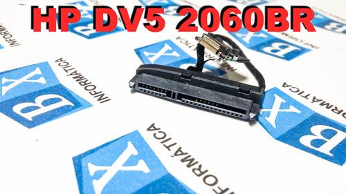 cabo sata hd dv5 2000 séries