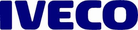 cabo seletor (+ transmissão) iveco daily  35s14 (08/...)