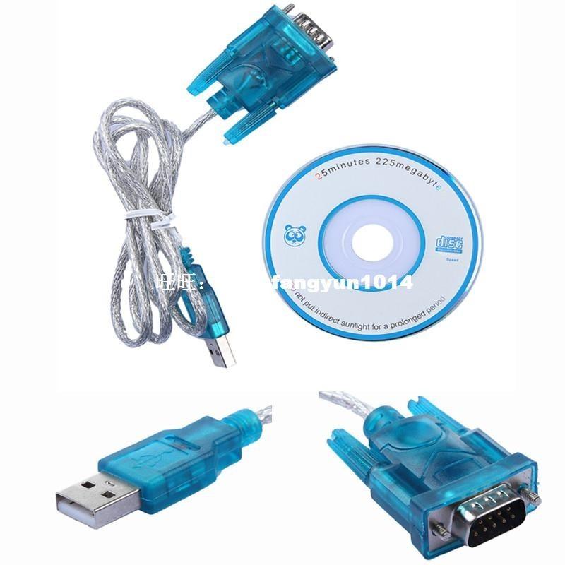 Cabo Serial Conversor Usb 2.0 Rs232 Usb Gps Garmin Usb Idsn - R$ 9 ...