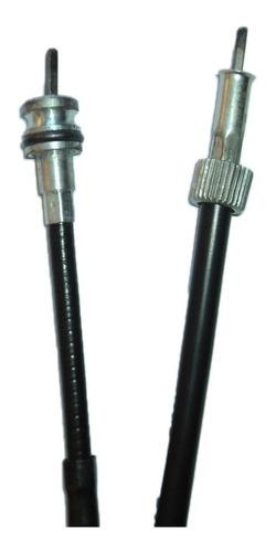 cabo suzuki gsx 750 f 89/97 velocímetro control flex
