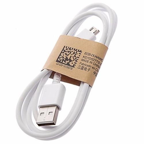 cabo usb branco para câmara sony caixa jbl