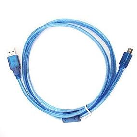 DRIVERS FOR GR-DVL920U USB