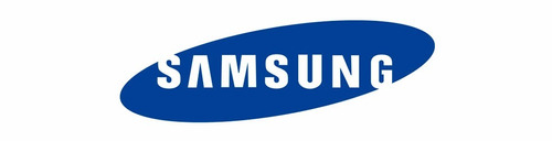 cabo usb  samsung galaxy - tablet  gt-p  original