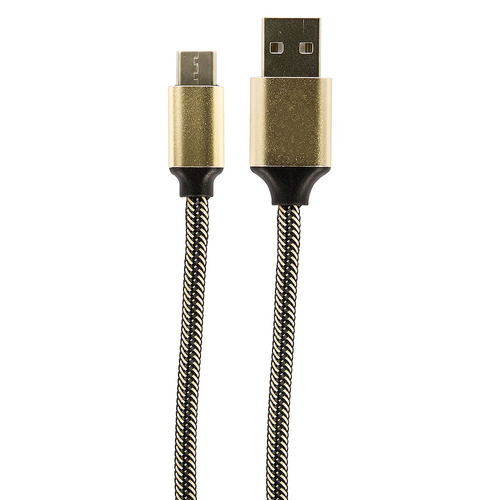 cabo usb, tipo c 3.1 - 1 metro, varias cores - cirilo cabos