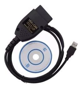 4.09 VAG-COM USB WINDOWS DRIVER