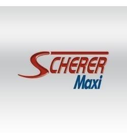 cabo veloc ybr factor 2009~ ed scherer / soretto