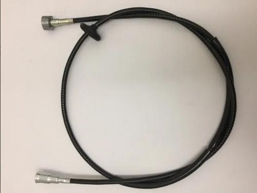 cabo velocimetro d20 c/ direcao hidraulica de 1992 a 1996