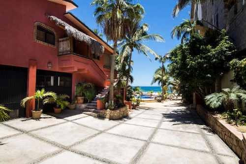 cabo villa surf  costa azul  mls#17-1105