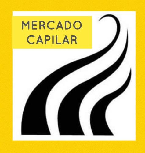 caboki 25g,  microfibras capilares keratina o toppik