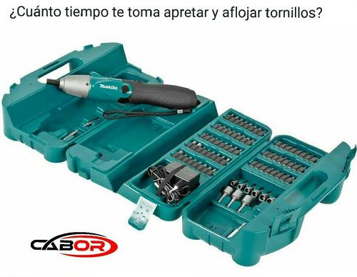 cabor.venta y alquiler de herramientas makita