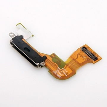 cabos flex lote c/35 modelos variados p/4g,3g,3gs
