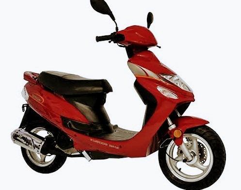 cabos freio e acelerador + shineray bike