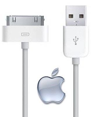 cabos usb para iphone