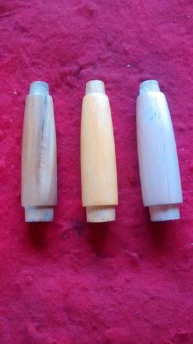 cabos y virolas para cuchillos