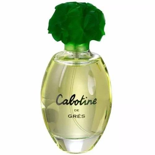 cabotine de grès ( decant amostra 5ml original frete 7.99 )