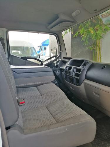 cabstar 2013