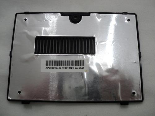 cacaça tampa inferior notebook nga32c ap00j000400