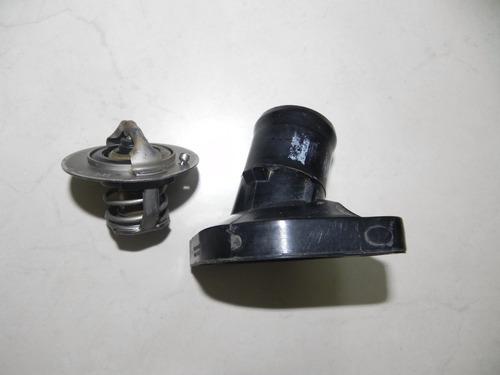 cacaça valvula termostatica renault fluence 2012