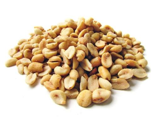 cacahuate salado por kilo gramo