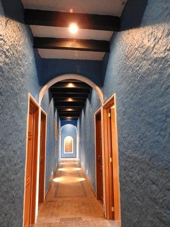 cacalomacan, para inversionistas, hacienda con 8 suites,