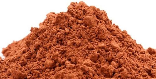 cacao nibs y cacao polvo organicos 1kg envio gratis