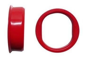 caçapa plástica gulosa oval bilhar sinuca snooker pebolim