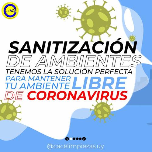 cace empresa de limpieza, las mejores soluciones en higiene!