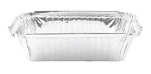 cacerolas de pan,durable de láminas de pan  pan sartenes..