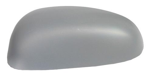 cacha de espejo fiat nuevo palio (326) attractive 5p 12/17