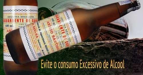 cachaça anísio santiago ( havana ) menor preço do brasil !!!