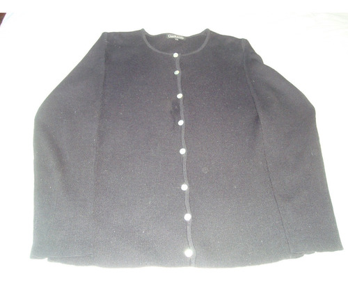 cacharel cardigan importado talle 2 100% lana envio gratis!