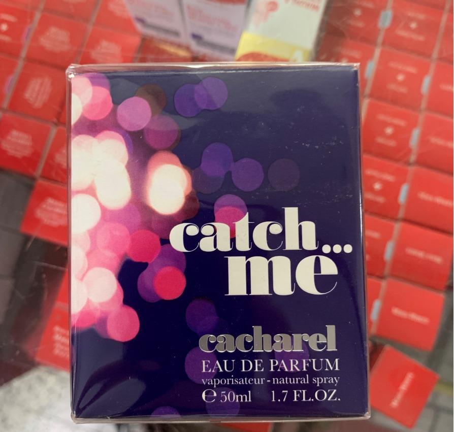 Libre Eau En 50ml2 Cacharel Parfum X Opn0k8wx Mercado 899 De Catch Me 00 qSzMGUVp