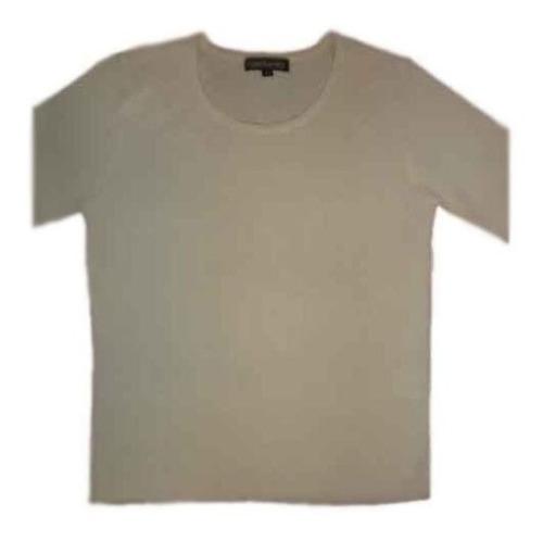 cacharel sweater importado talle 1 envio gratis cuotas s/int