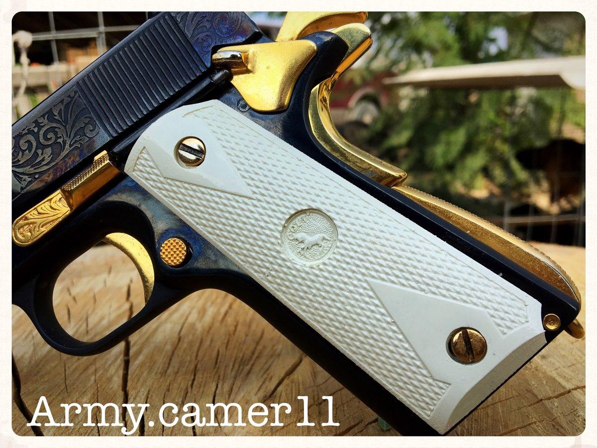 Rameadas Pistolas De Narcos Wwwmiifotoscom