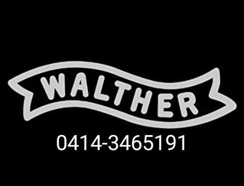 cachas para walther p38  usadas en buen estado y magacines.!