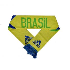 3b4307b28e879 Agasalho Completo Seleco Brasileira Olimpiadas no Mercado Livre Brasil