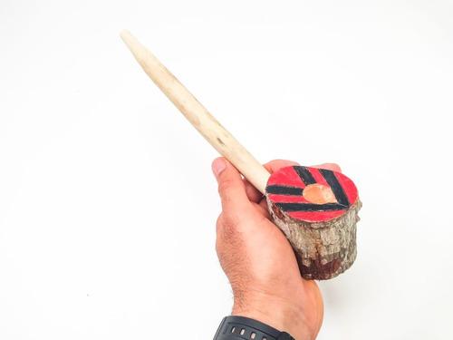 cachimbo angico sagrado indígena umbanda xamânico pipe